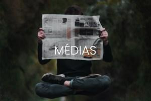 hewapure medias