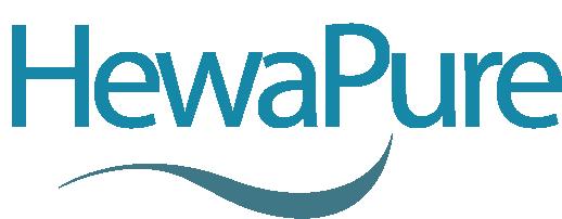 logo hewapure 3 v2